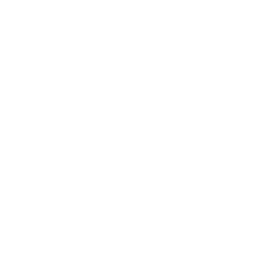 Studio Colibrì Graphic Design logo